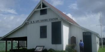 LSS, Lewes, DE