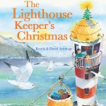 the_lighthouse_keepers_christmas