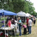 riverartsfest_2011