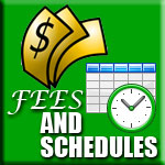 fees_schedules