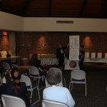 Eastport Library Presentation