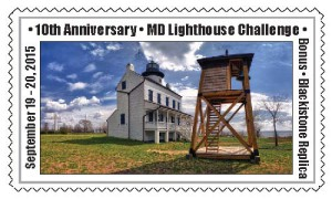 Stamps_Blackistone