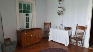 Kitchen looking good!