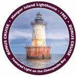 Hooper Island