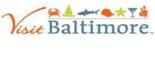 Baltimore-Visit