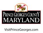 MD-PrinceGeorge_com