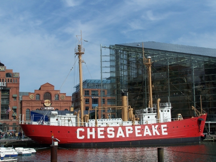 Chesapeake_72dpi_apasek