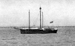 LV28_1895_galveston
