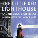 little_red_lighthouse_and_great_gray_bridge
