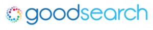 GoodSearch_logo