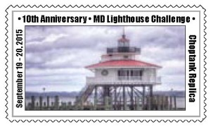 Stamps_Choptank