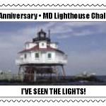 Completer Stamp