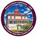 Point Lookout