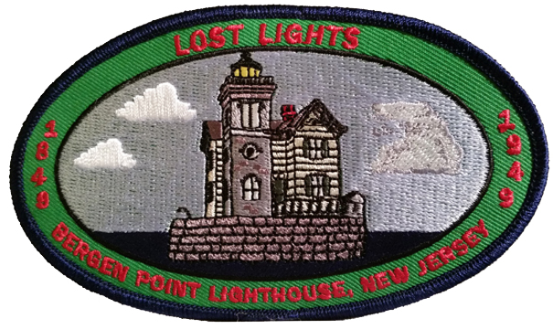 Bergen Point Patch